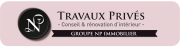 PARIS APPARTEMENT TRAVAUX ENTREPRISE RENOVATION