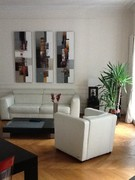 travaux, paris, renovation, appartement,travaux