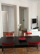 travaux, paris, renovation, appartement,travaux