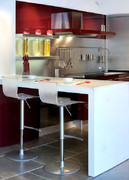 travaux, paris, renovation, appartement,cuisine