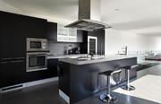 travaux, paris, renovation, appartement,cuisine