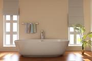 travaux, paris, renovation, appartement,salle de bain