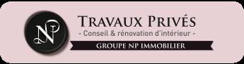 renovation paris travaux paris